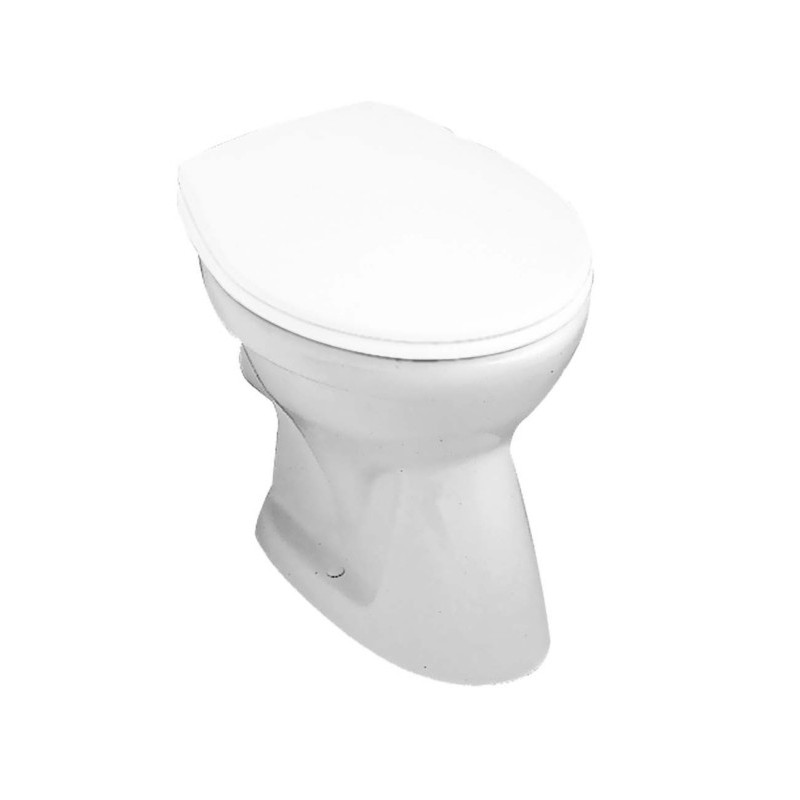 WC pot Nevio