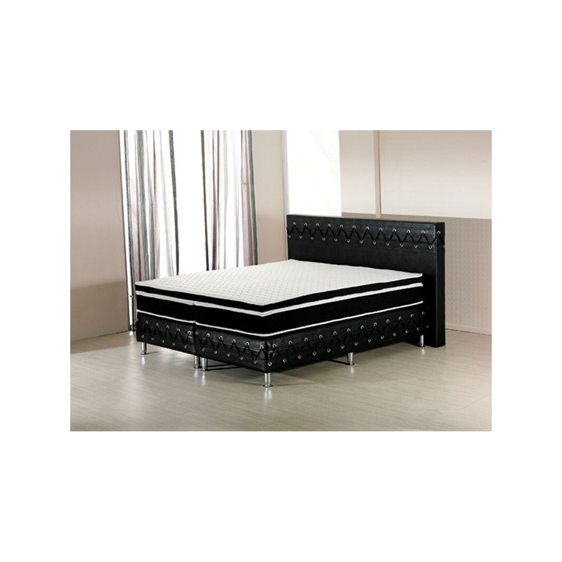 Boxspring Cool