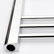 Handdoekradiator Chroom 160 x 40 cm