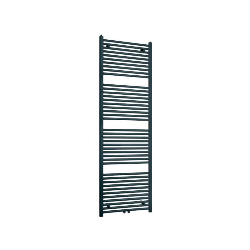 Handdoekradiator Antraciet 180 x 60 cm