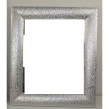 Wandspiegel 40x50cm