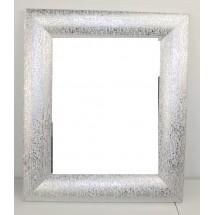 Wandspiegel 50x60cm