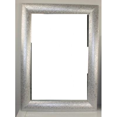 Wandspiegel 60x90cm
