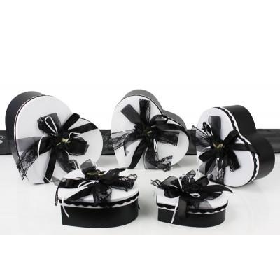 Geschenkboxen 3633
