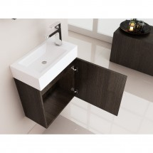 Toiletmeubel Mono