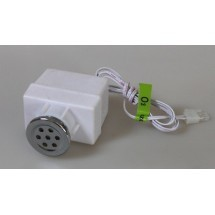 O3 Ozon sterilisator