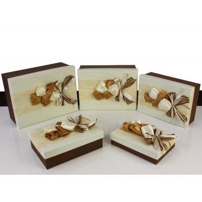 Geschenkboxen 3484