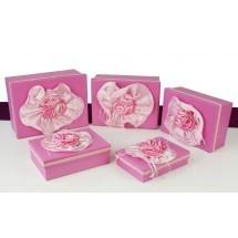 Geschenkboxen 5162-5
