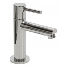 Toiletkraan Agua