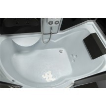 Douche-Bad Combinatie Lexus 150x90x218cm