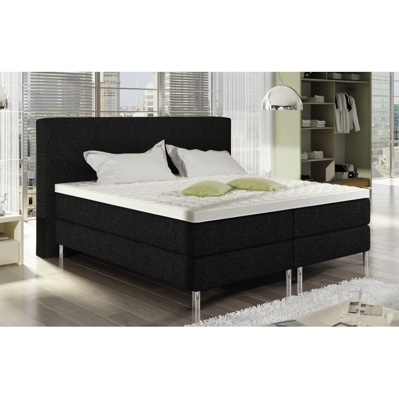 Boxspring Ares