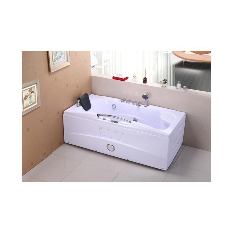 Whirlpool Comfort
