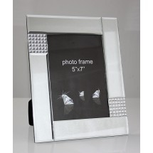 Fotolijst PS-9013