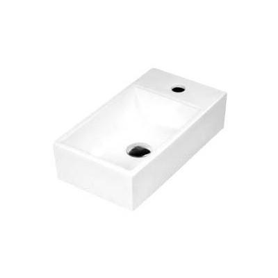 """Fontein """"Mini -block"""" Rechts A3860440"""