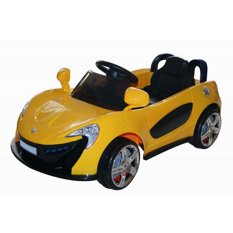 elektrische speelgoed kinderauto accu auto lotus elise. Black Bedroom Furniture Sets. Home Design Ideas