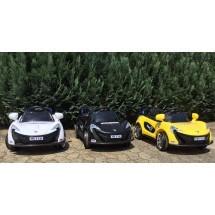 Elektrische Kinder Speelgoed Auto - Lotus Elise