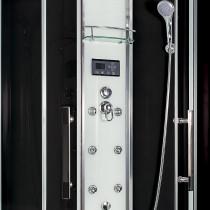 Douchecabine Luxery 120x80x215cm