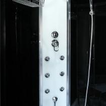 Douchecabine Alanza 120x80x215cm