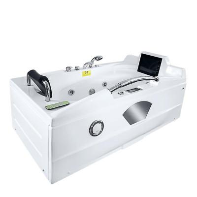 Whirlpool Rino 170X90X58CM