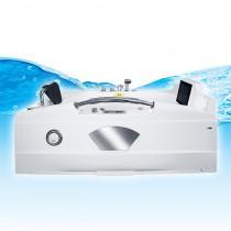 Whirlpool Rino 171X92