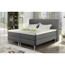 Boxspring Amata