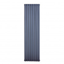 Design Radiator 1800X472X85MM SuperWatt - Antraciet