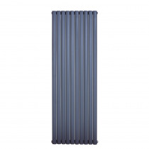 Design Radiator 1800X588X85MM SuperWatt - Antraciet