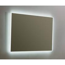 """Spiegel """"Super Led""""  80 x 70 x 4,5 cm"""
