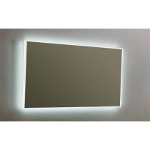 """Spiegel """"Super Led"""" 120 x 70 x 4,5 cm"""
