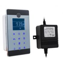 Display Type 3 met Bluetooth