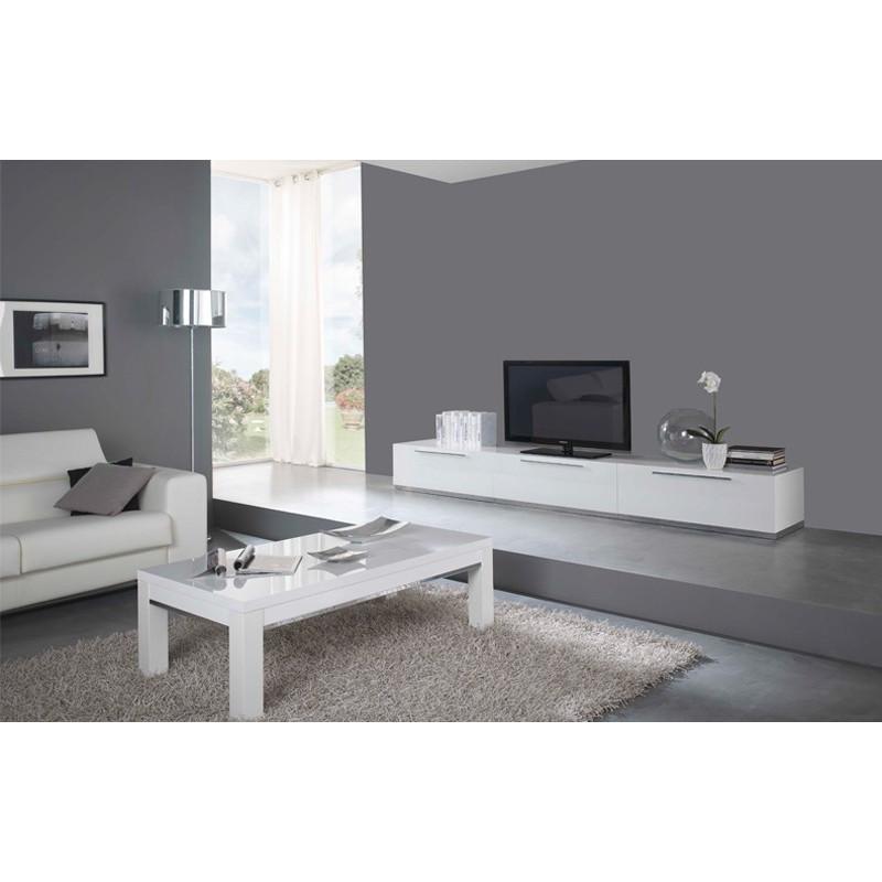 Tv meubel Andora