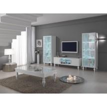 Tv meubel Novara