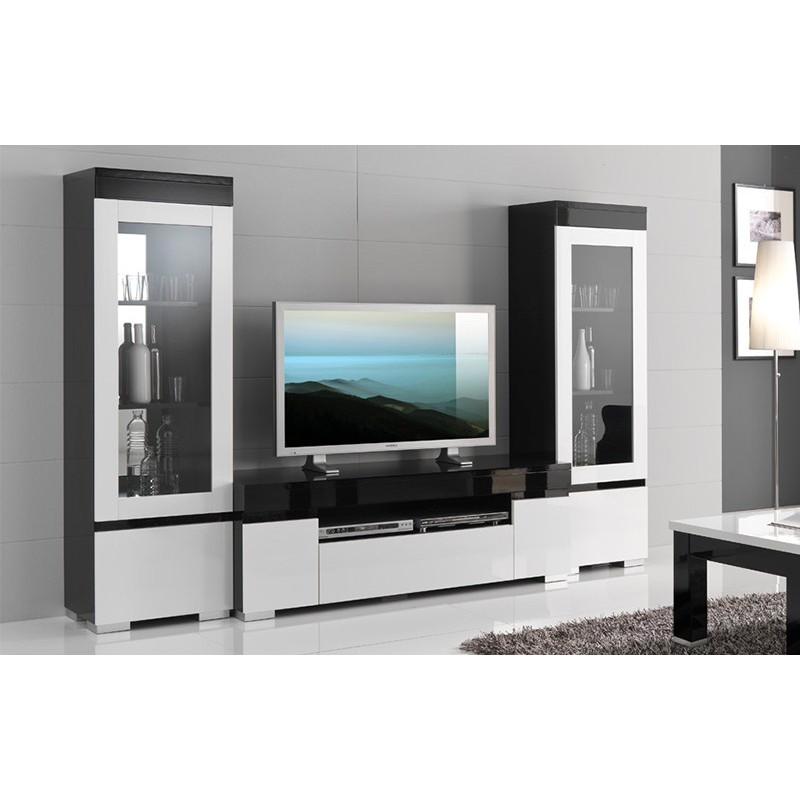 Tv meubel outlet eiken tv meubel outlet at beste badkamer for Tv meubel design outlet