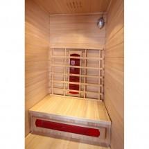 Infrarood sauna Torledo