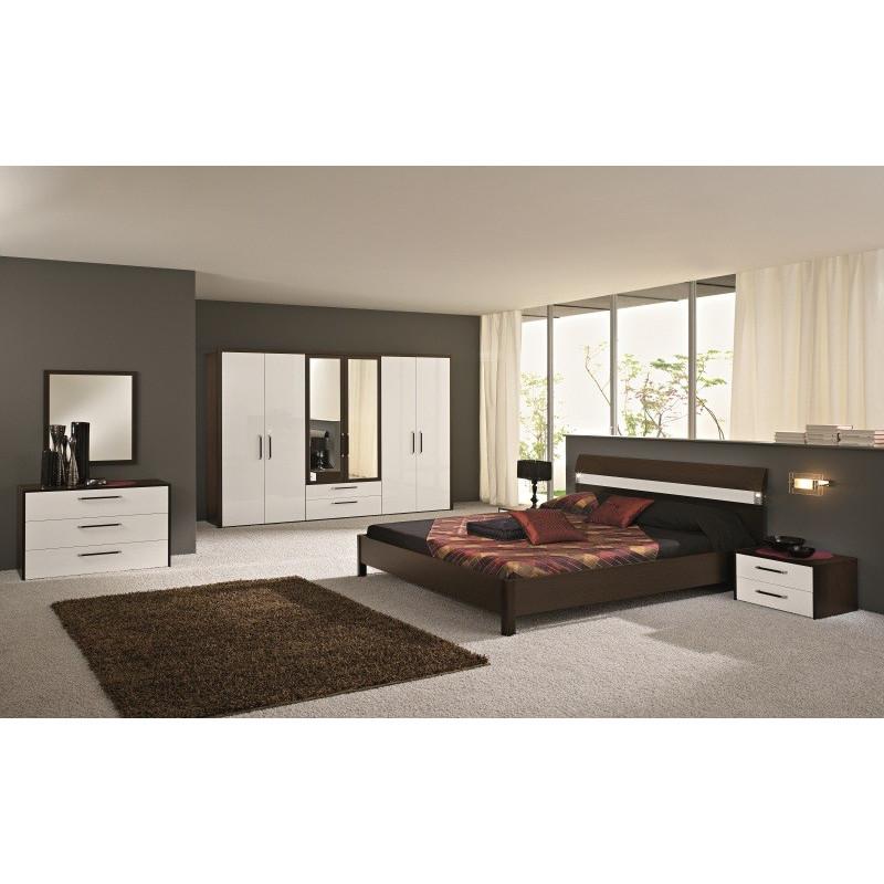 https://www.eurooutletcenter.nl/351-large_default/moderne-slaapkamer-model-paolo-wit-bruin-6-deurs-compleet.jpg