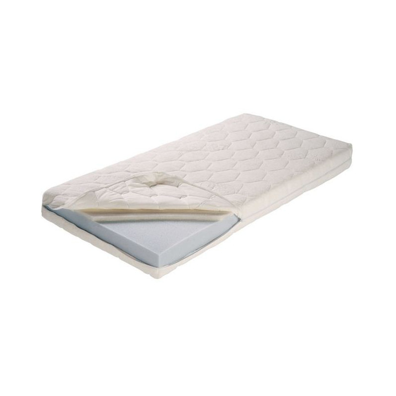 Polyether Matras SG40 200X200. Polyether SG40 Matras Kopen