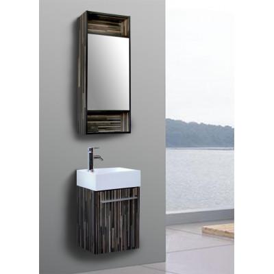 Toiletmeubel Toulouse 45CM