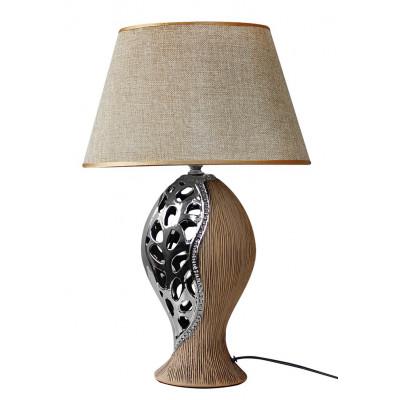 Tafellamp TL1416