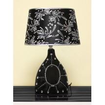 Tafellamp TL035