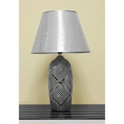 Tafellamp TL074
