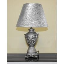 Tafellamp TL076