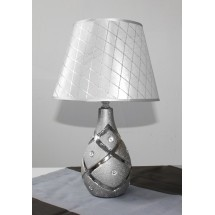 Tafellamp TL092