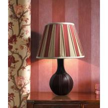 Tafellamp TL119