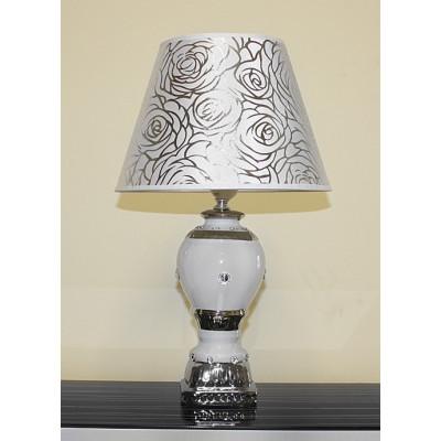 Tafellamp TL71