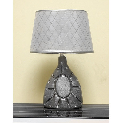 Tafellamp TL73