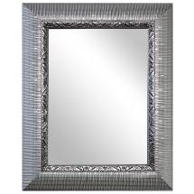 Wandspiegel 52x42cm