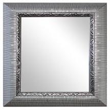 Wandspiegel 73x63cm
