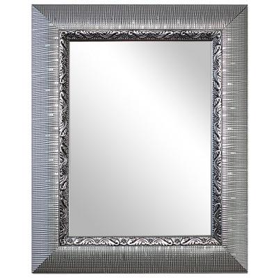 Wandspiegel 74x53cm