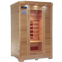 Infrarood sauna Marcello