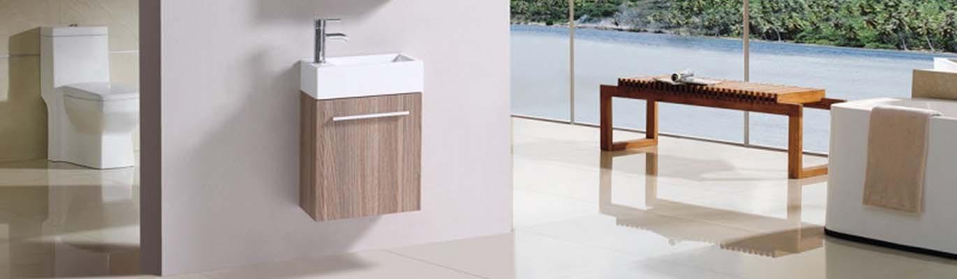 Toiletmeubel kopen? WC Meubels Outlet | Euro Outlet Center
